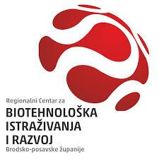Regionalni centar za biotehnološka istraživanja i razvoj Brodsko-posavske županije d.o.o.